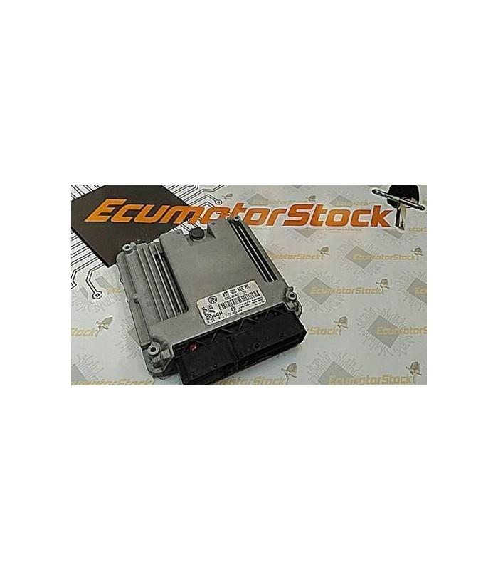VW PASSAT 2.0 TDI  0281011982, 0 281 011 982,038906016R 038 906 016 R