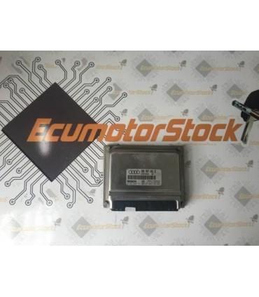 CENTRALITA MOTOR ECU 0 281 001 552 0281001552