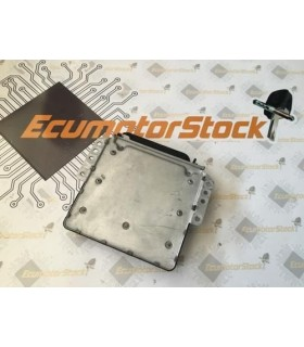 ENGINE CONTROL UNIT ECU 0261200950 0 261 200 950