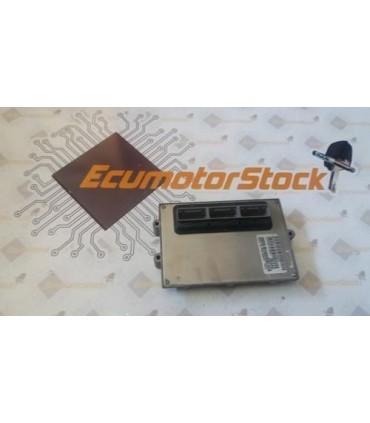 ECU MOTOR  P56041642AC P 56041642AC