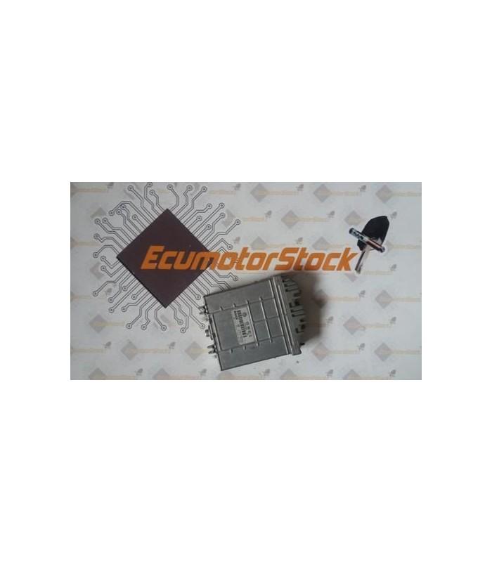 CENTRALITA MOTOR ECU 0281001639 0 281 001 639