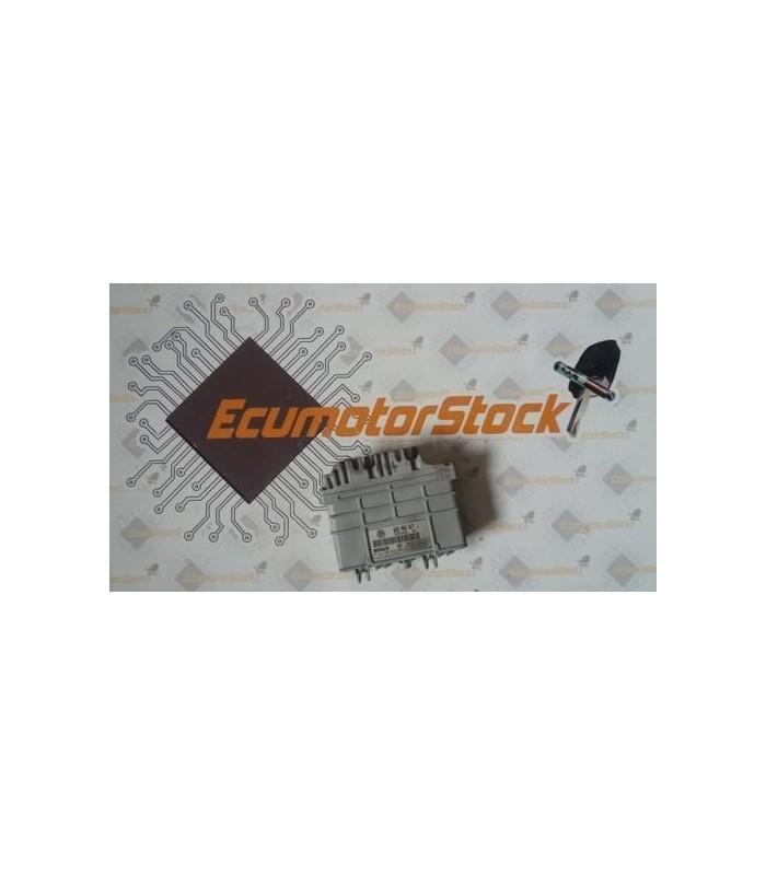 CENTRALITA MOTOR ECU 0261203545 0 261 203 545