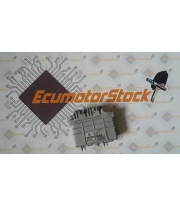 ECU MOTOR  0261203545 0 261 203 545