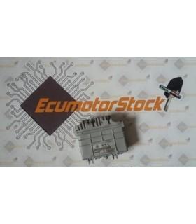 CENTRALITA MOTOR ECU 0261203517 0 261 203 517