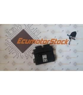SUZUKI SWIFT 33920-62J0 3392062J0 MB112300-0382 MB1123000382