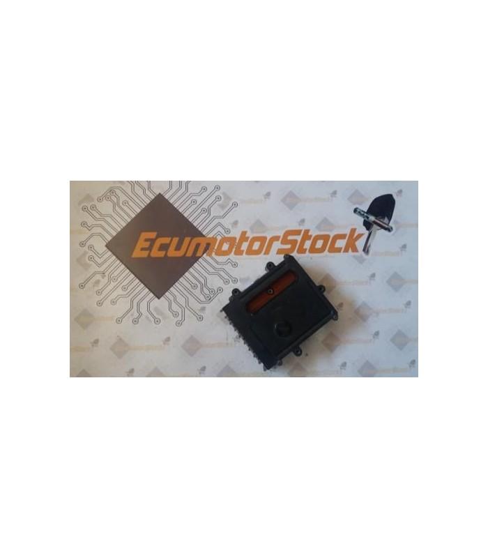 CHRYSLER STRATUS P4605094 P 4605094