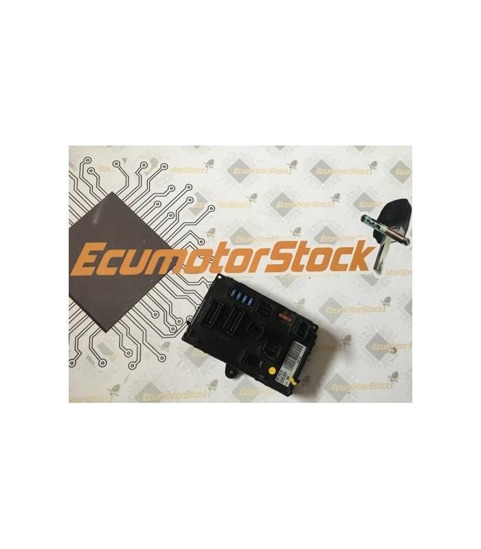 BSC PEUGEOT/CITROEN S120017003H 9655471980 BSC A02 00