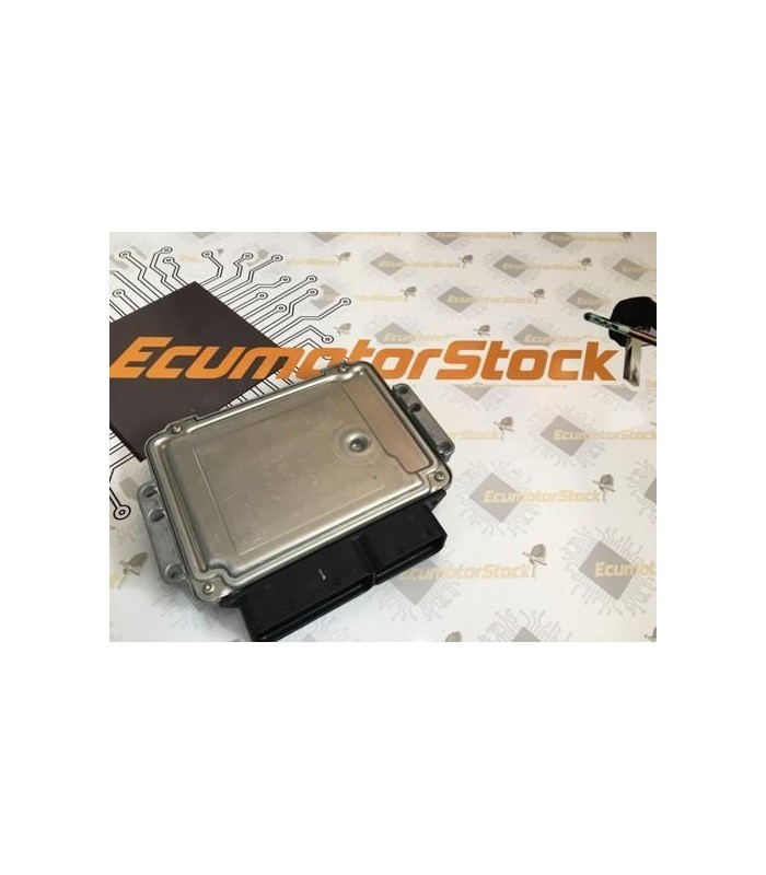 OPEL ASTRA H 1.9 0281014194 0 281 014 194 55205625 55 205 625