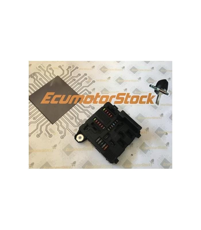 UPC RENAULT S118399300J 8200306033A UPC X84 N3