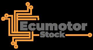 Ecumotorstock
